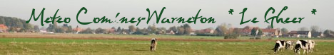 Autre version du site